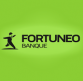 Fortuneo-logo