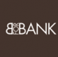 bforbank